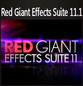 Red Giant Effects Suite 11 1 with Keys | Fileitc Software | Download