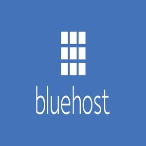 BlueHost Coupons: Up to 42% Off Starter Shared Hosting Package 28 June 2018