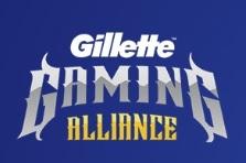 Cadastrar Promoção Gillette Gaming Alliance Ganhe Até 500 Bits Twitch