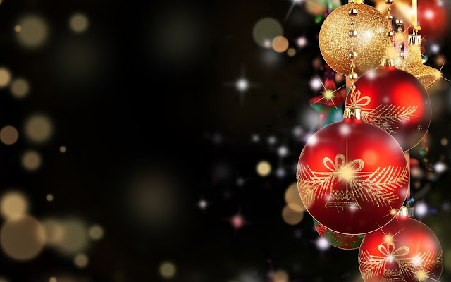Free Classic and Country Christmas Song Titles for Kids, Children, Parents-Images and Wallpapers