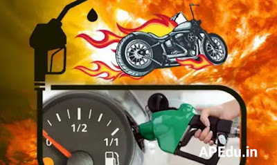 Is the petrol tank full?  However these precautions must be followed.
