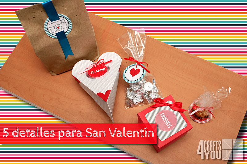 De Febrero Dia Febrero De Del 14 Amistad Arreglos De Madera 14 Y En Caja Amor La Para El