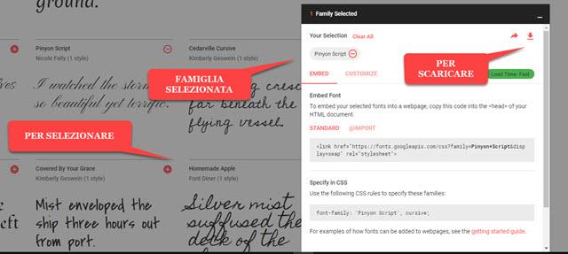 scaricare-caratteri-google-fonts