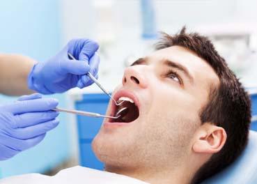 افضل دكتور اسنان بالمدينه