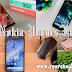 Best Nokia Phones For 2020