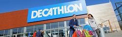 https://www.decathlon.es/tiendas-deporte-decathlon.html