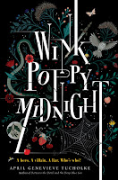 https://www.goodreads.com/book/show/23203106-wink-poppy-midnight?ac=1&from_search=true
