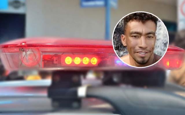 Homem é assassinado a tiros e outro é baleado em Capim Grosso