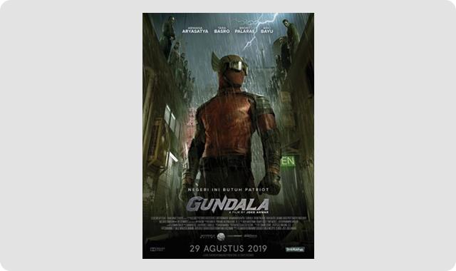 https://www.tujuweb.xyz/2019/07/download-film-gundala-negeri-ini-butuh-patriot-full-movie.html