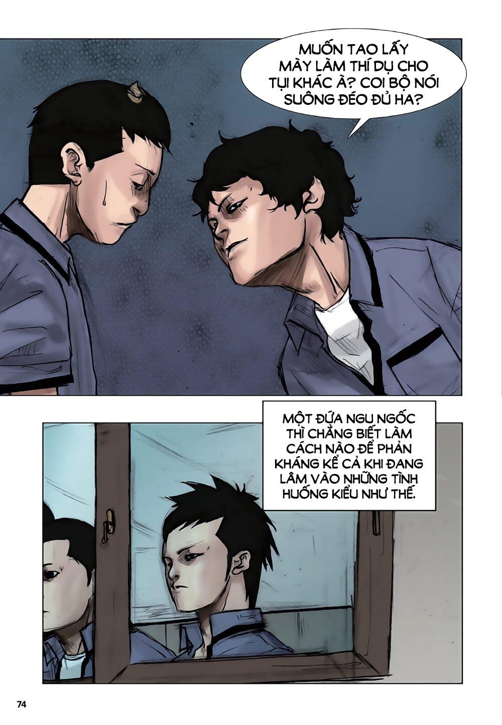 Tong phần 1-2 trang 32