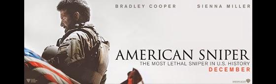 american sniper-amerikan keskin nisanci
