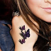 Tiệm xăm hình Tattoo uy tín ở saigon