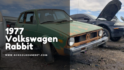 junkyard-jewel-1977-volkswagen-rabbit