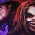 Undertaker começando rivalidade com o The Fiend durante o Survivor Series?