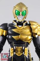 S.H. Figuarts Shinkocchou Seihou Kamen Rider Beast 05