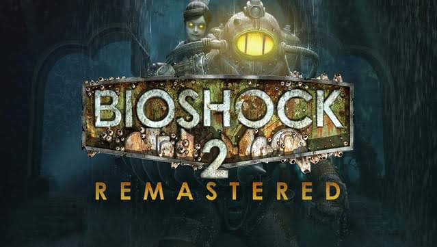 bioshock-2-remastered-gog