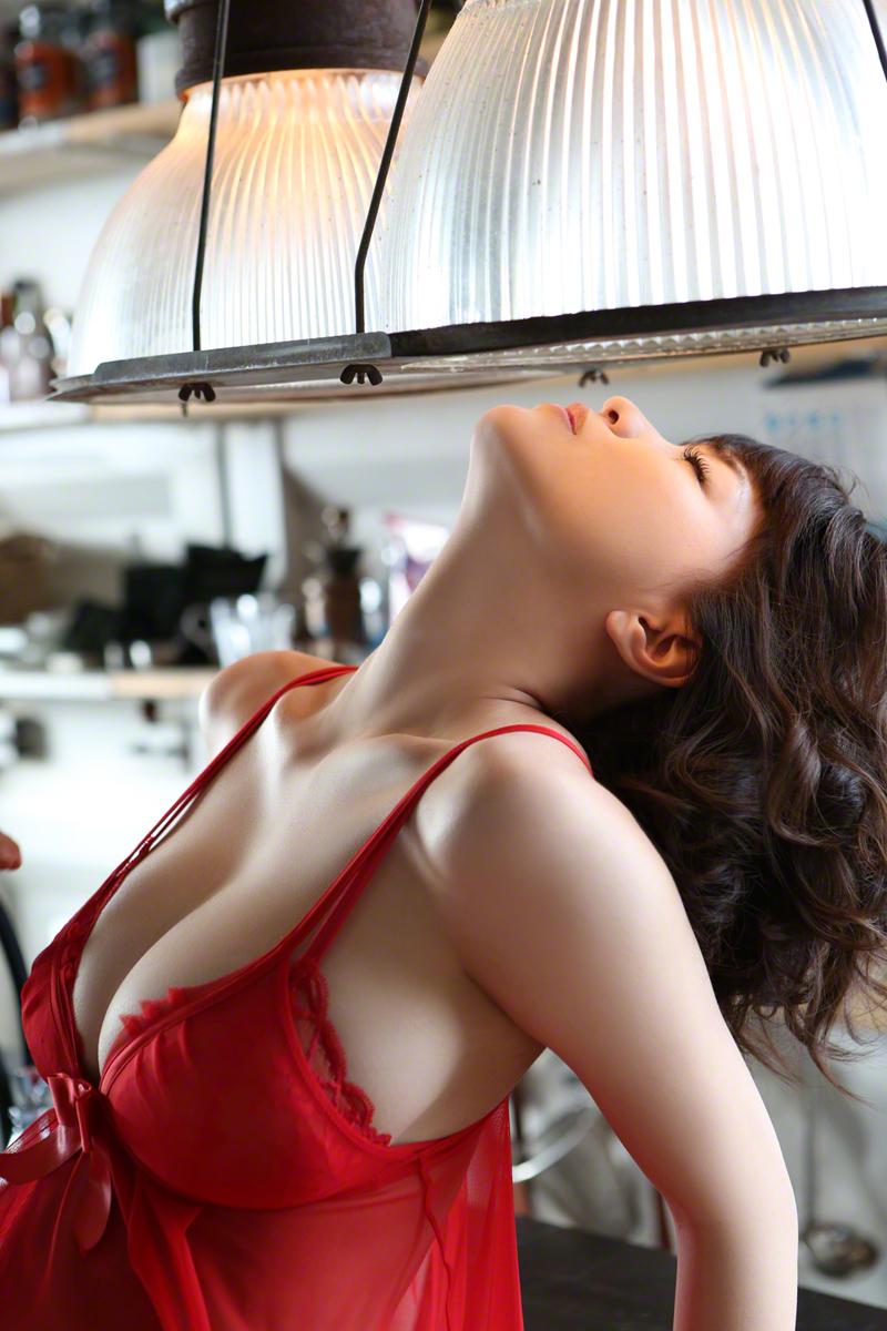 Hots Free Japanese Nude Girls Gif