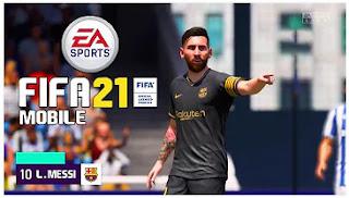 Download FIFA 14 MOD FIFA 21 New Textures Fixed Career Mode & Tournament Mode No Force Close