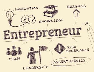 How Entrepreneurship Leads To Socio-Economic Development