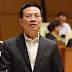 Các nền tảng xuyên biên giới trên không gian mạng buộc phải tuận thủ pháp luật Việt Nam