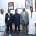 VP Osinbajo says We have completely delegitimized corruption in Nigeria
