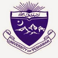 Peshawar University B.Com Result 2017, Part 1, Part 2