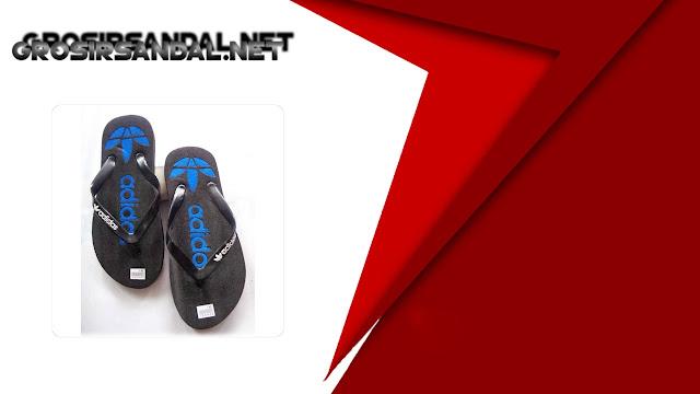 Sandal Spon Murah AMX Dewasa Murah