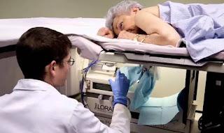 Breast Biopsy CPT Code