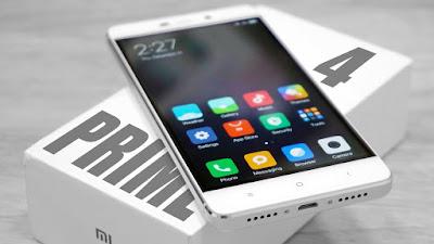 Pada peluang kali ini admin akan menerangkan wacana cara menangani terkunci akun Mi C Remove Akun Mi Cloud Xiaomi Redmi 4 Prime (Markw) 100% Berhasil