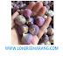Loker Semarang Admin di Distributor Bawang Lanang / Bawang Putih Tunggal