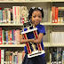 Amazing 7-Year-Old Born without Hands Wins National Hand-Writing Competition