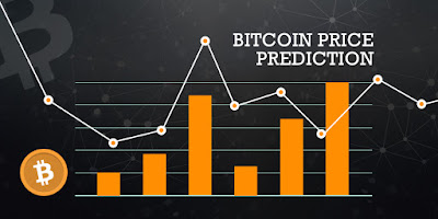 Bitcoin Gratis 2019 Terbaru