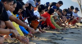 5 Objek Wisata Edukasi di Kepulauan Riau