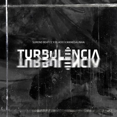 https://hearthis.at/samba-sa/sureno-beatzz-feat-manegalinha-blacki-turbulncia/download/