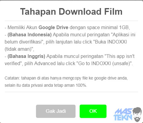 indoxxi download film