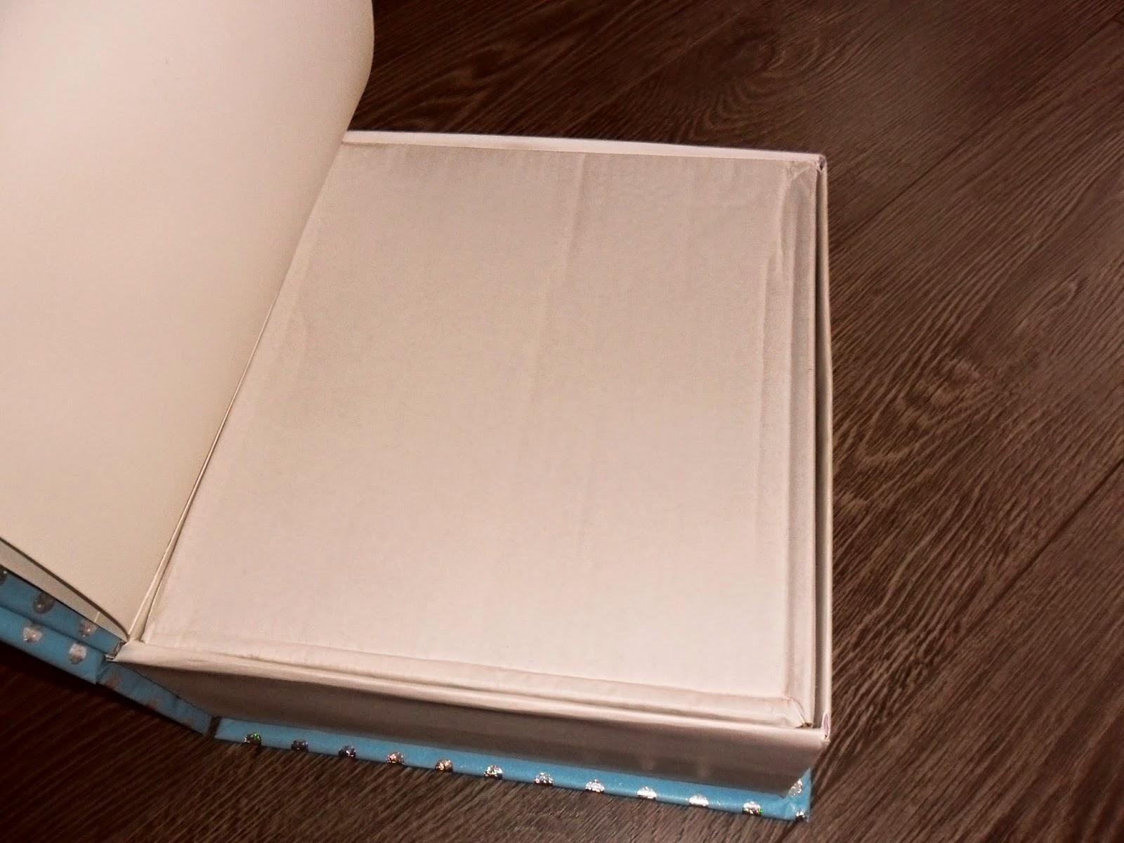 Sindelicious Papercraft Sinterklaassurprise Superdik Kookboek