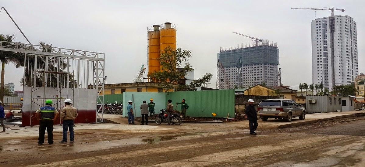 cong-truong-du-an-goldmark-city