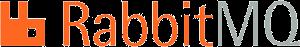 RabbitMQ Server