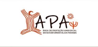 Projeto de criação de uma Unidade de Conservação no Seridó Oriental Paraibano é articulado