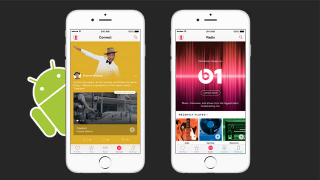 Apple-Music-Kini-Tersedia-Untuk-Pengguna-Android