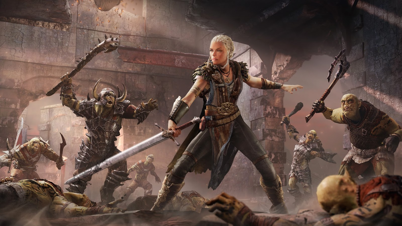 http://psgamespower.blogspot.com/2014/11/middle-earth-shadow-of-mordor-novo-dlc.html