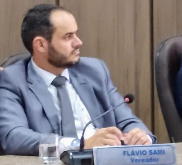 João Câmara: Ex vereador é nomeado na Câmara como Chefe da Procuradoria