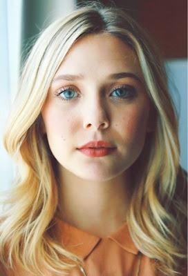 #blush #blushrosa #make #elizabetholsen