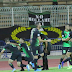 شباب قسنطينة يقهر المحرق في البطولة العربية