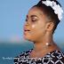 (New Mp4)Ritha Komba -Agano(Download Video )