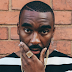 Riky Rick was 100% correct 90% of the music on radio