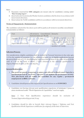 latest-govt-jobs-bharat-heavy-electricals-limited-bhel-recruitment-indiajoblive.com_page-0003