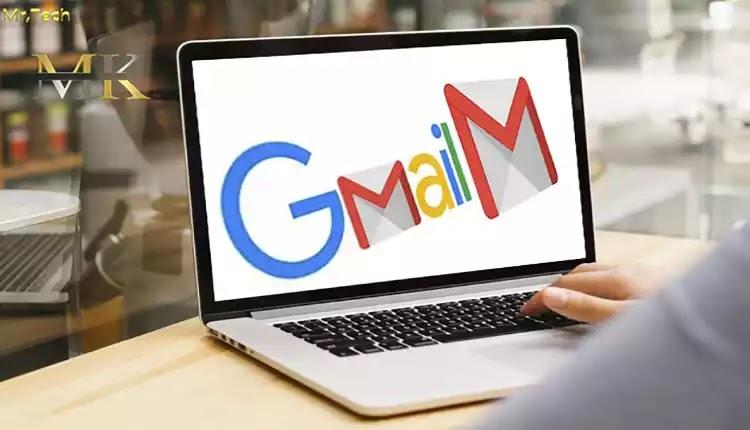 3 إعدادات أمان رئيسية يجب ضبطها الآن في حساب جوجل لتأمين بياناتك