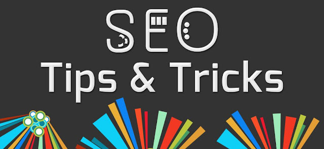 12 SEO Tips to Improve Your Search Rankings Easily