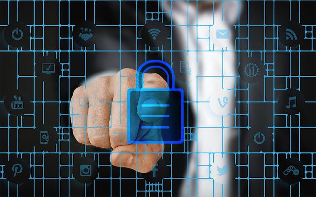 كيفية حماية البريد الالكتروني من الاختراق والقرصنة